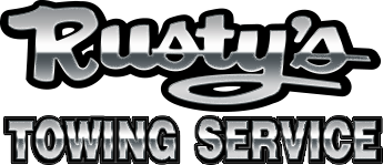 Rustys Towing Service